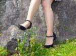1 1 7 150x112 - 才色兼備の慶応大学女子の特徴とコーデ!高嶺の花と思われてる?