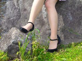 1 1 7 280x210 - 才色兼備の慶応大学女子の特徴とコーデ!高嶺の花と思われてる?