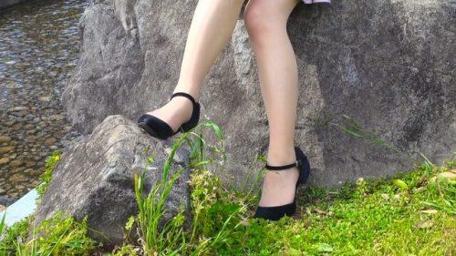 1 1 7 500x281 - 才色兼備の慶応大学女子の特徴とコーデ!高嶺の花と思われてる?