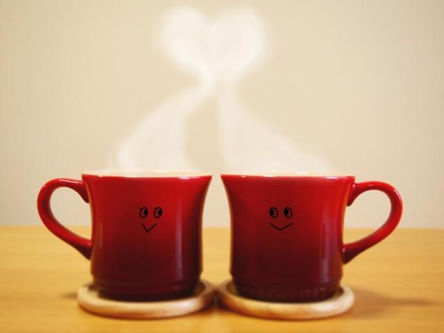 1 1 9 - バレンタインのお家デート!彼氏と二人っきりでとびっきりのサプライズで盛り上がる方法