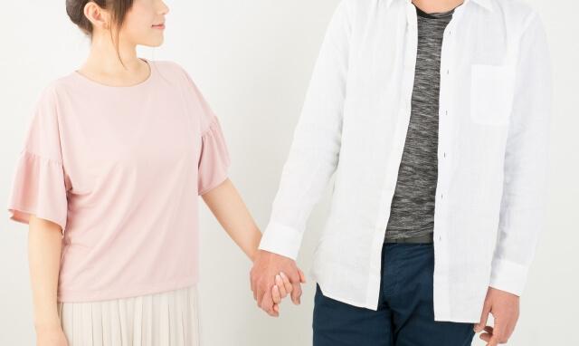 1 1 - 「彼氏がいそう」と思われる女性の特徴を備え、付加価値・レア感を高める方法!