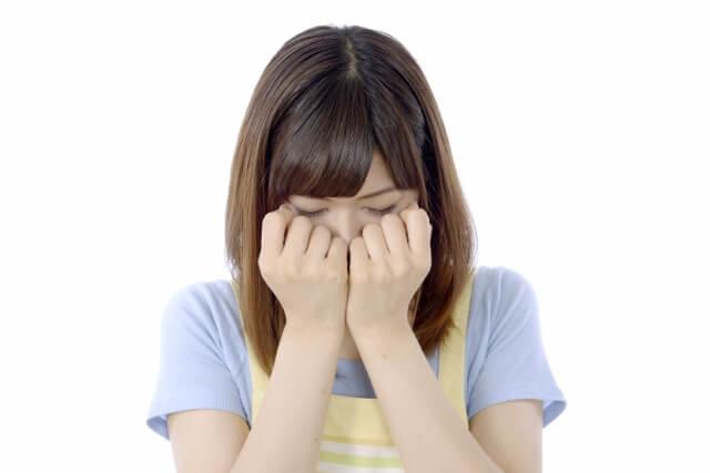 11 2 - 君子危うきに近寄らず?職場の既婚上司とのLINEの頻度と注意点は?