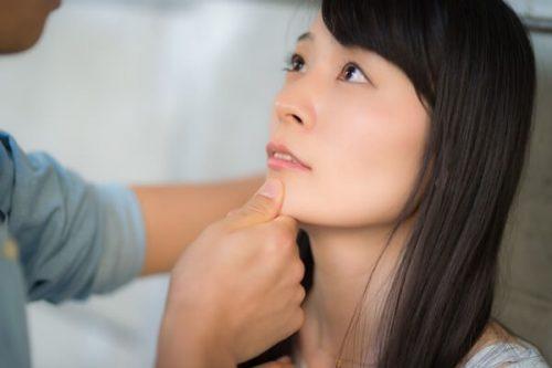 1 1 5 500x333 - ビューティーラッシュアイライナーのまつげ美容効果は?利用者の口コミとお得な購入方法♪