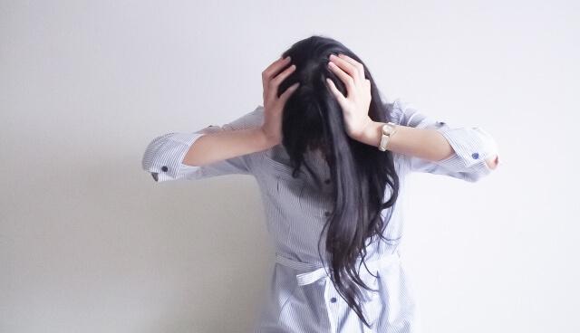 2 1 11 - 男友達に彼女が出来た!友達なのに何故か辛い…心理と対処法3つ