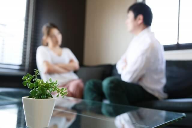 2 1 12 - 尽くしすぎる女性が彼氏に嫌われるNG行動3つ|やりすぎは命取り?