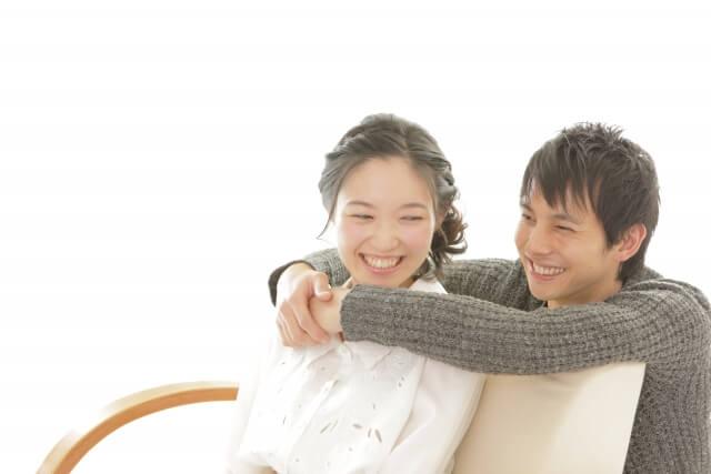 011 - 彼氏の元カノがしつこい!恋の行方を邪魔する元カノを上手に遠ざける6つの方法