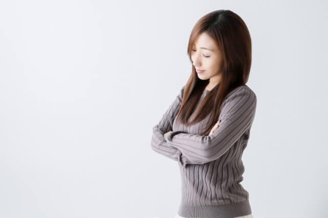 11 8 - コレが原因?もてない女のあるある行動パターン・特徴と改善方法