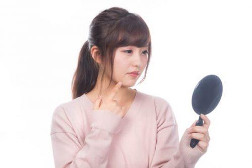 11 1 500x333 - 恋に勉強に!憧れの女子大学生活を送るために大学デビューを成功させる方法