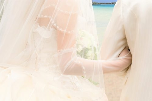11 3 500x334 - 年下の男性と結婚したい!年下婚のメリットとデメリットは?