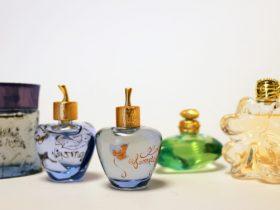 1 1 10 280x210 - 男は香りから攻めろ!香水の特徴と男ウケする香水の選び方