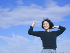 1 1 3 280x210 - 恋に勉強に!憧れの女子大学生活を送るために大学デビューを成功させる方法
