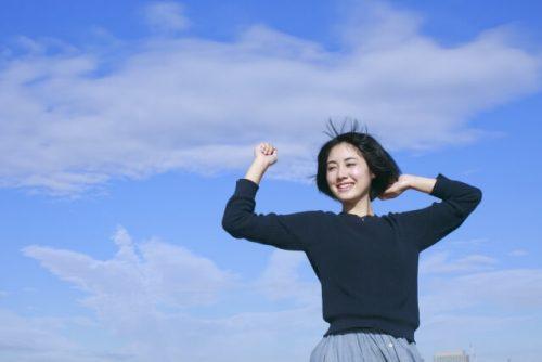 1 1 3 500x334 - 恋に勉強に!憧れの女子大学生活を送るために大学デビューを成功させる方法