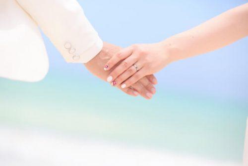 1 1 6 500x334 - 20代のうちに結婚したい女性必見!7つの効率的なパートナーの見つけ方