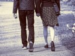 1 1 8 150x112 - 結婚前提で同棲して別れた元カレと復縁する方法
