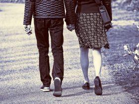 1 1 8 280x210 - 結婚前提で同棲して別れた元カレと復縁する方法