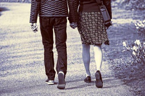 1 1 8 500x333 - 結婚前提で同棲して別れた元カレと復縁する方法