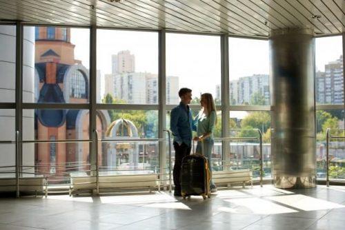 11 2 500x334 - 海外遠距離経験者が語る!遠距離恋愛で長続きする5つのコツ