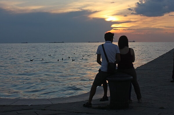 11 3 - 遠距離恋愛がきっかけで彼氏と別れたあなたへ!復縁するためのきっかけ作り5選