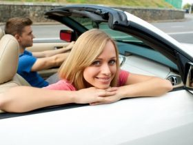 1 1 12 280x210 - ドライブデートで車中キスをしたい!女性から仕掛けるポイントとタイミング6選!