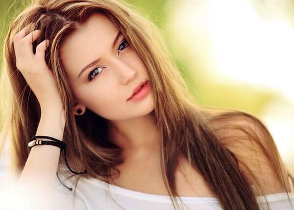 1 1 6 - 好きな人が目を合わせようとしない!避けようとする男性心理と対処法
