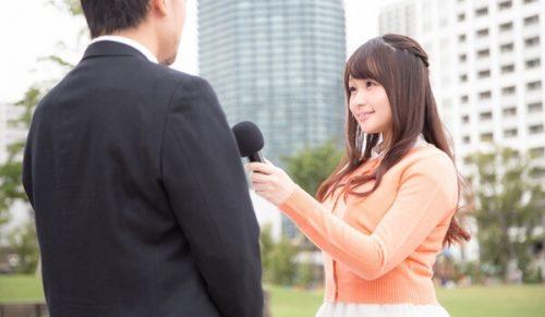 1 1 9 500x291 - 社内恋愛!職場の男性が好きな女性にだけ見せる脈アリ態度とは?