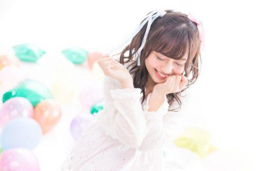 158A8248 TP V4 500x333 - 「私よりアイドルが好き?」彼女がいるのにアイドルに夢中になる彼氏の心理と対処法!