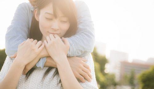 TAKEBEIMGL3639 TP V 500x289 - もっと夫に愛されたい!旦那に愛される妻になるための簡単な6つの方法