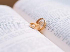 couple 1284225 640 280x210 - 付き合って間もない彼氏が「結婚しよう!」という男性心理とは?