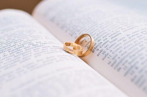 couple 1284225 640 500x332 - 優良出会い系サイトで知り合った男性を好きになった時の恋愛成就ポイント4選
