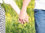 mizuho17810DSC 1004 TP V 150x112 - 恋人繋ぎを女性からするには?自然に手を繋ぐ簡単な方法とベストタイミング