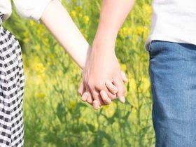 mizuho17810DSC 1004 TP V 280x210 - 恋人繋ぎを女性からするには?自然に手を繋ぐ簡単な方法とベストタイミング