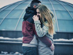 couple 1149143 640 280x210 - O型女子とB型男子の相性は?恋愛成就や結婚の行方を徹底分析!