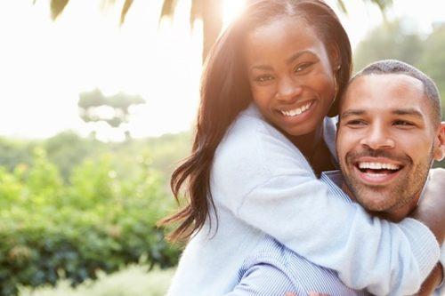 couple 1030744 640 500x333 - 彼氏に甘えたいけど素直になれない…女子におすすめのタイプ別改善方法!